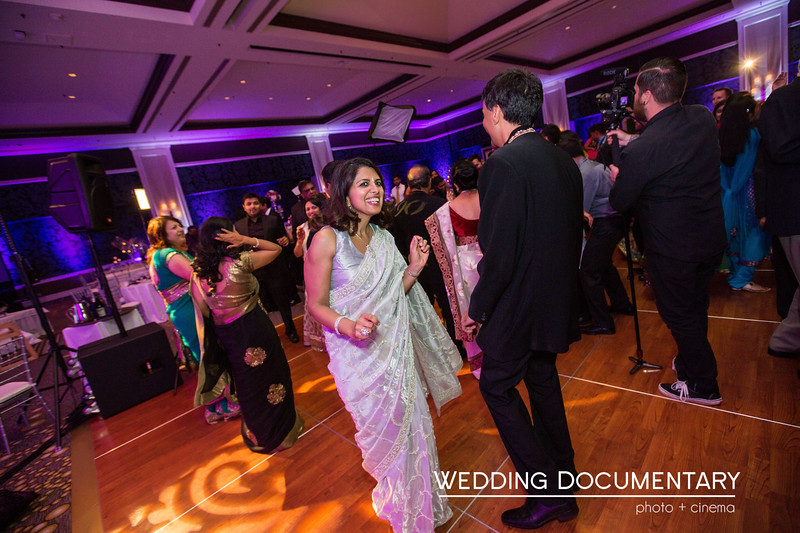 Rajul_Samir_Wedding-1245.jpg