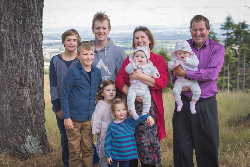 Urwin Family Photos-99.jpg