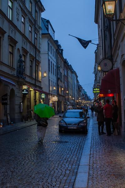 Stockholm_March_2015-84.jpg