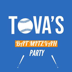 021620 - Tova