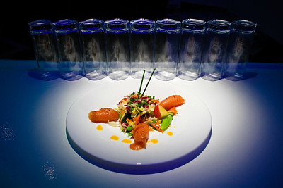 Douglas Miller Photography Food Portfolio McAlisters Deli - http://www.dougmillerphoto.com/Portfolios/Food-Portfolio-McAlisters-Deli/21508470_pcWKqk#!i=1714617900&k=X3TmhWc - 540-309-0196 Salem VA Washington DC  Atlanta GA  NYC Charlotte NC