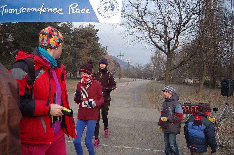 2 mile Kosice 29 kolo 02.01.2016 - 161.JPG