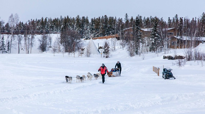 yellowknife 2014 (5 of 33).jpg