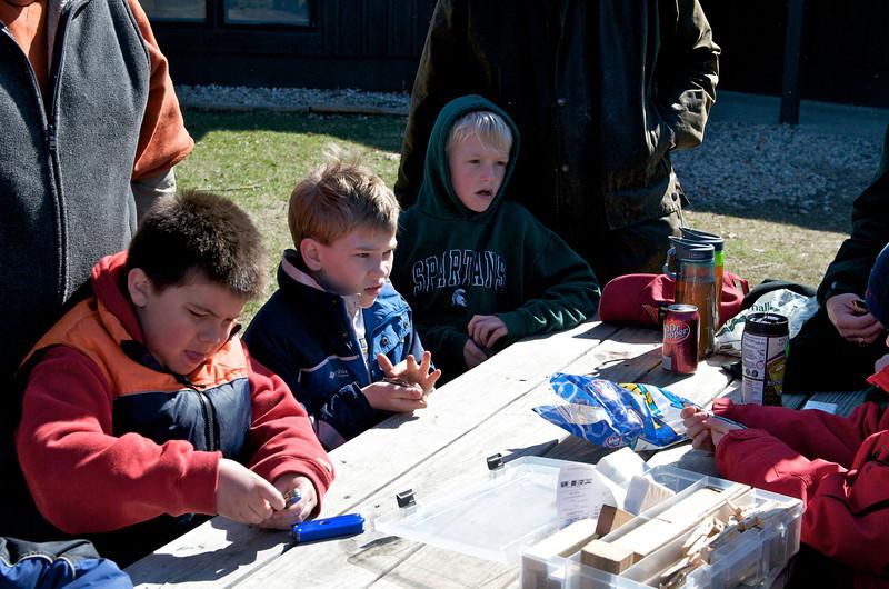 Cub Scout Camping 4-4-09 146.jpg