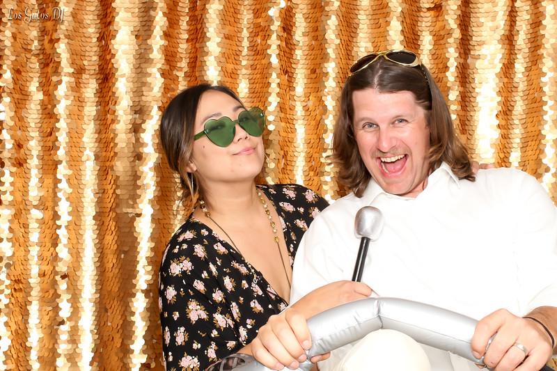 LOS GATOS DJ & PHOTO BOOTH - Mikaela & Jeff - Photo Booth Photos (lgdj)-73.jpg