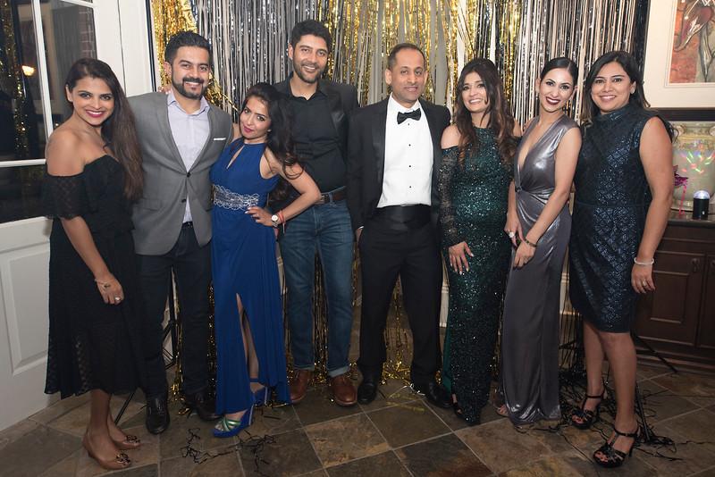 2018 04 Priyanka Birthday Extravaganza 376.JPG