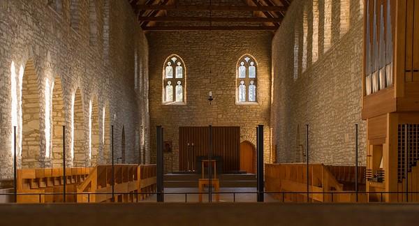 11-25-2018-New Melleray Abbey