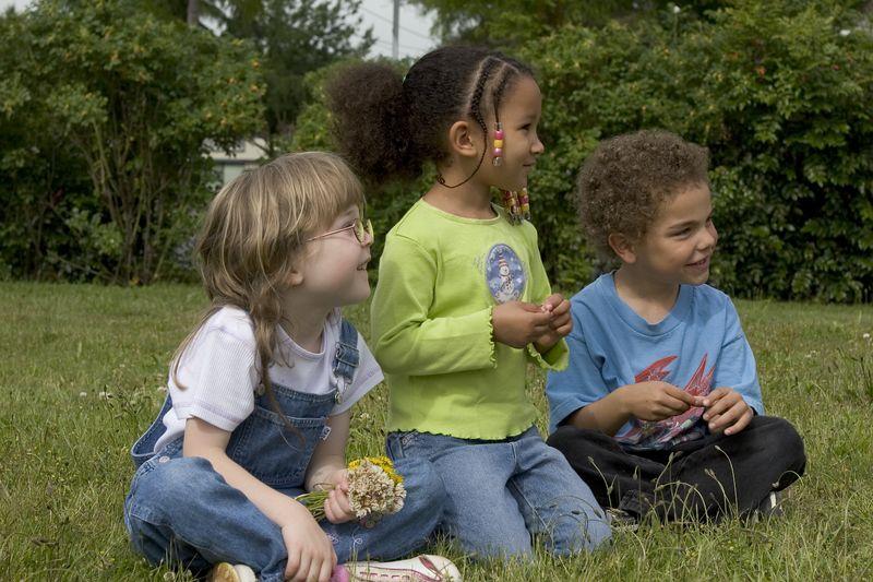 Childcare052.jpg