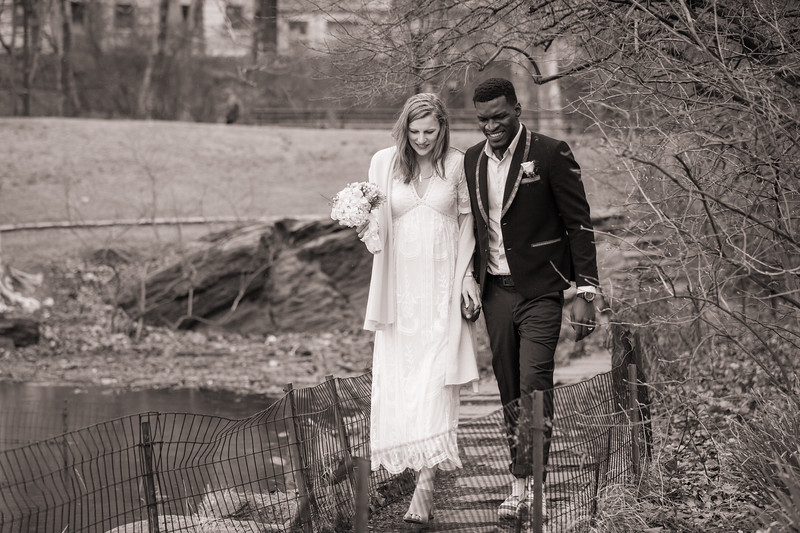 Central Park Elopement - Casey and Ishmael-113.jpg