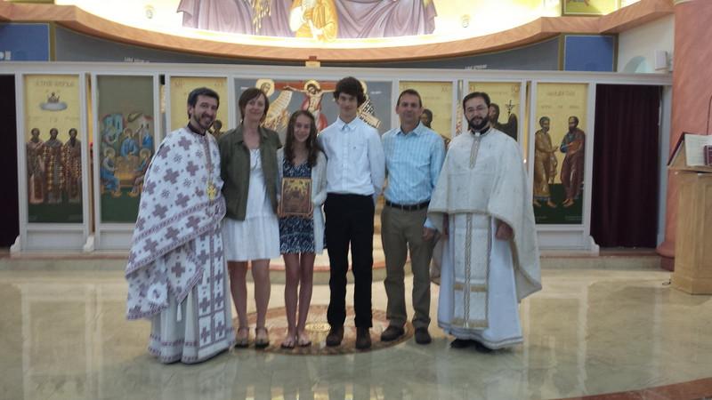 2015-06-21-Wright-Family-Farewell_002.jpg
