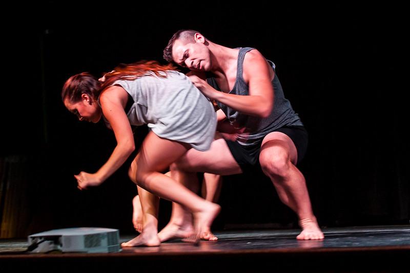 20150614_Tampa_Modern_Dance_Co_0375.jpg