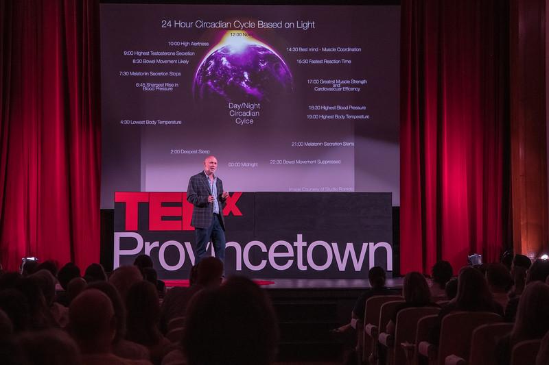 TEDx PTown Performancel Day-123.jpg