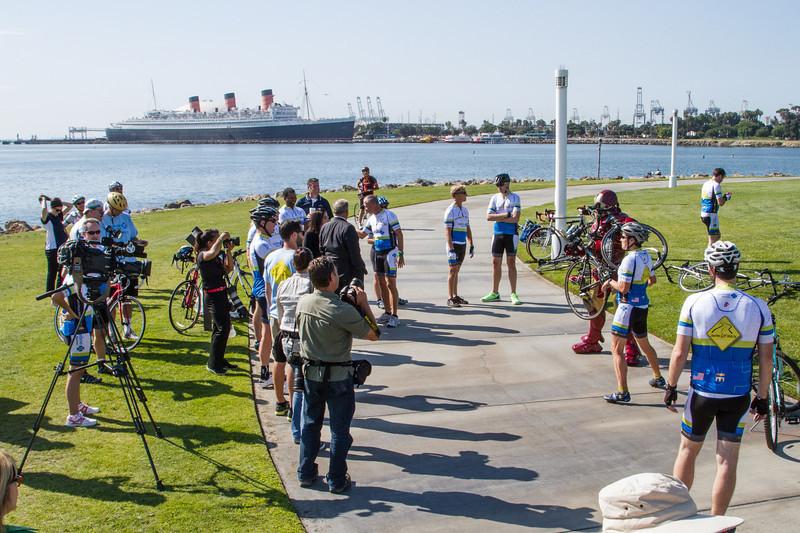 Journey For Health Tour-Long Beach-194.jpg