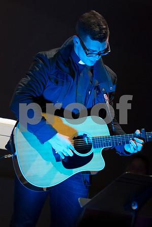 2016 FR Rob Galea Concert