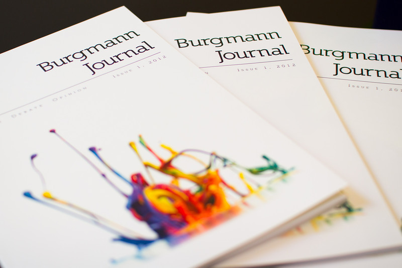 Burgmann Journal (19 of 21).jpg