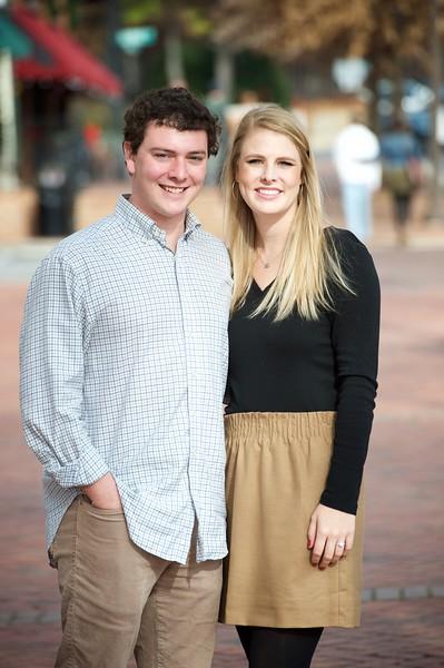 Lauren and Bryan 8.jpg