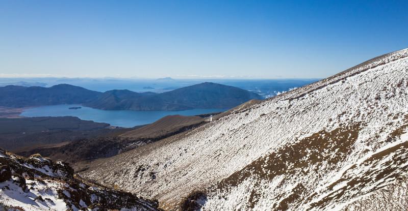 2014-08 New Zealand 1070