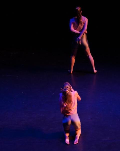 LaGuardia Senior Dance Showcase 2013-1343.jpg