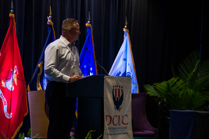DCUC Confrence 2019-306.jpg