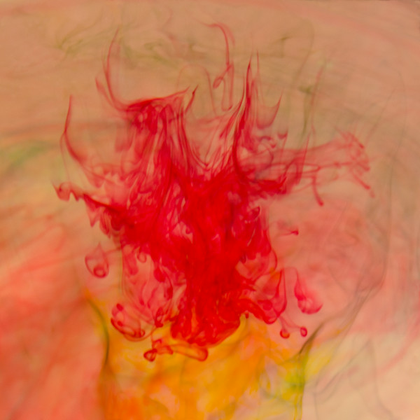 Ink Drops 4~7944--1.