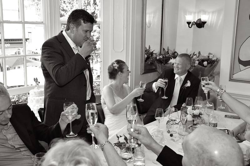 Nicolle & Ferg Wedding Day 714 - Version 2.jpg