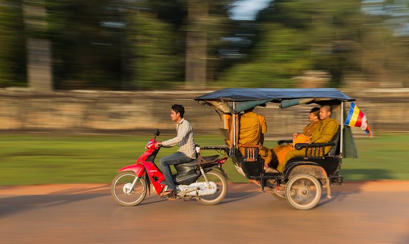 Monk-ride.jpg