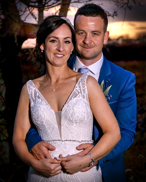 Michelle and Neil - 388.jpg