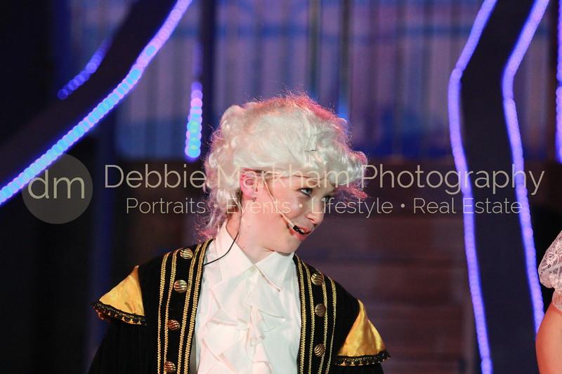 DebbieMarkhamPhoto-Opening Night Beauty and the Beast214_.JPG