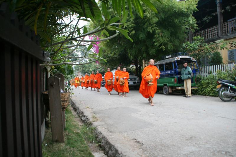 2010-01-07-Laos 4