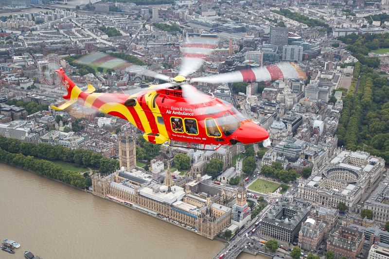Essex & Herts AW169 UK Air Ambulance (1).jpg