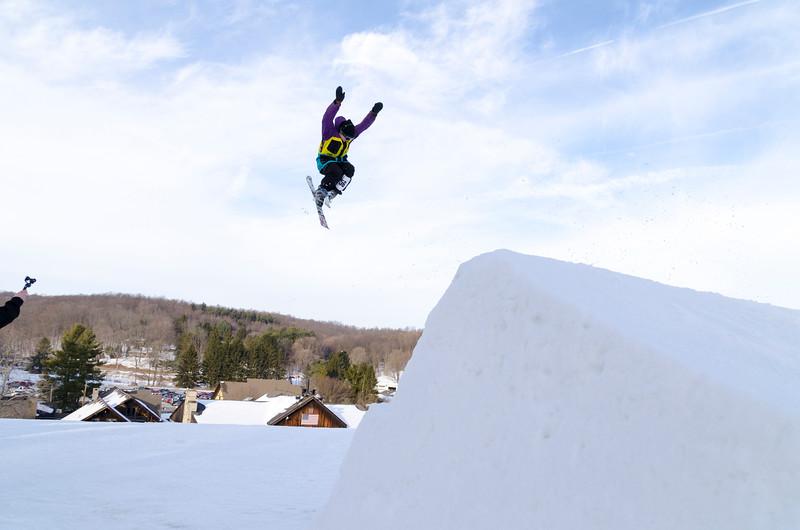 Big-Air-Practice_2-7-15_Snow-Trails-45.jpg