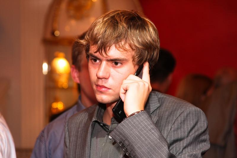 fotoss.ru (21).jpg