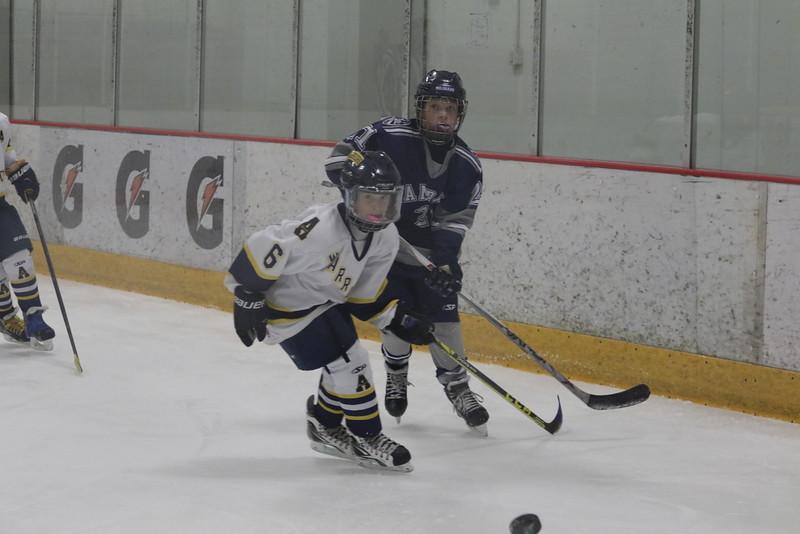 2015-Nov_25-OGradySon-Hockey_SilverSticks-JPM0043.jpg