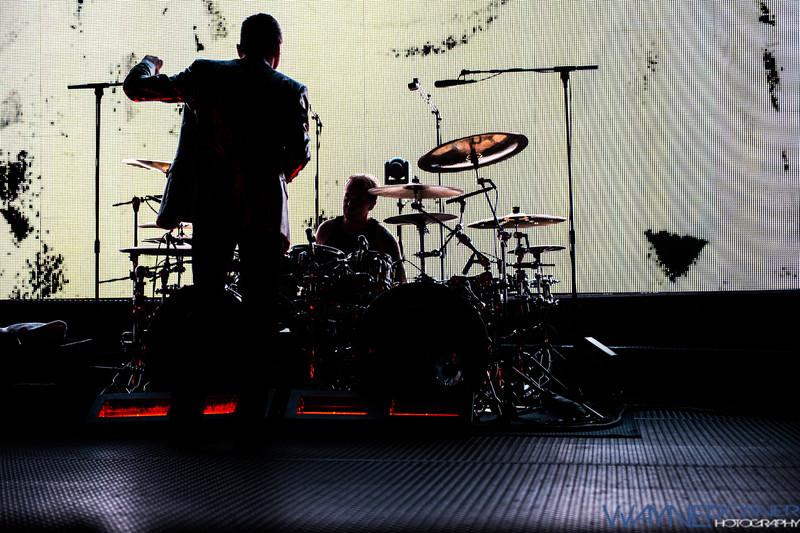 Depeche Mode-9516.jpg