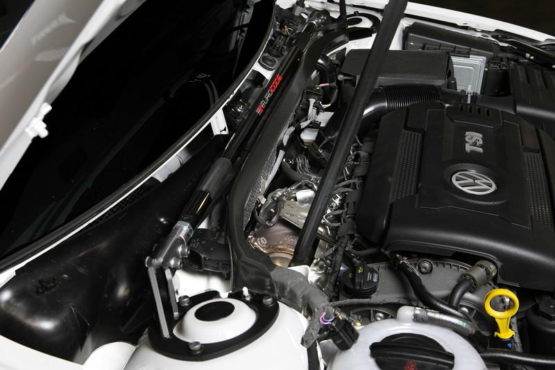 eurotune_gti-engine1.Lg.jpg