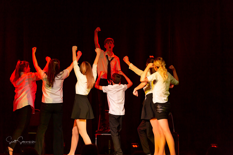 St_Annes_Musical_Productions_2019_506.jpg