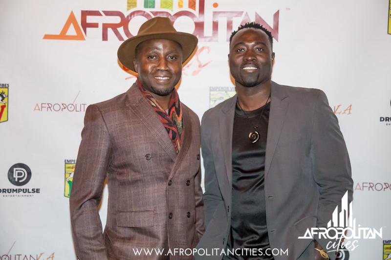Afropolitian Cities Black Heritage-9642.JPG