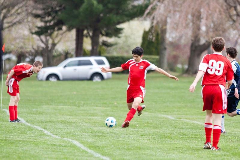 2012 Soccer 4.1-5972.jpg