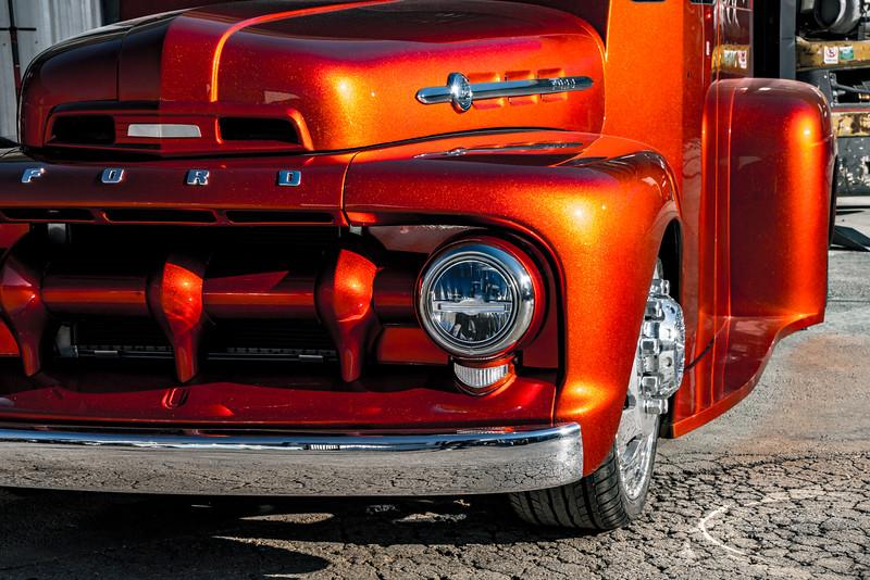 @ekstensivemetalworks @Ford Milk Truck 26 FLOW DRW-DSC00554-95.jpg