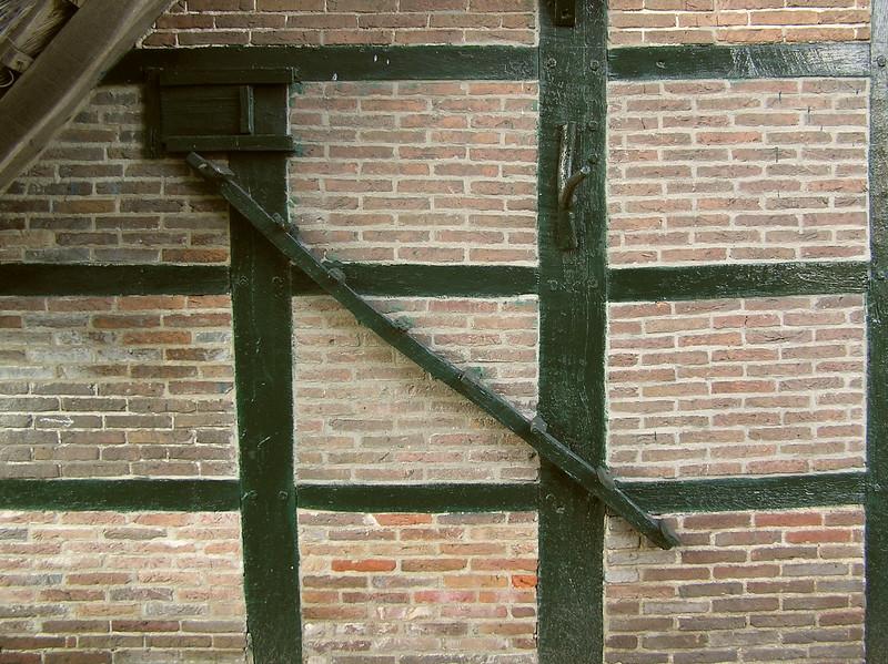 Schoonebeek Westersebos 28 23-1-04 (2).jpg