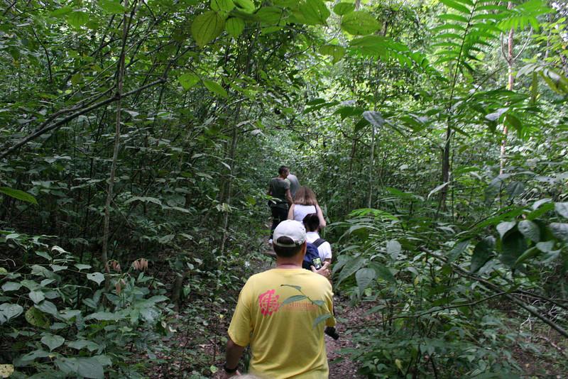 Guatemala Tikal 0 160.JPG
