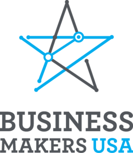 The BusinessMakers USA