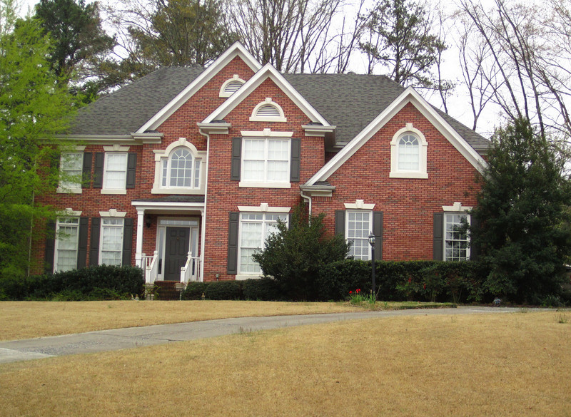 Brookshade Neighborhood Of Homes 30004 (1).JPG