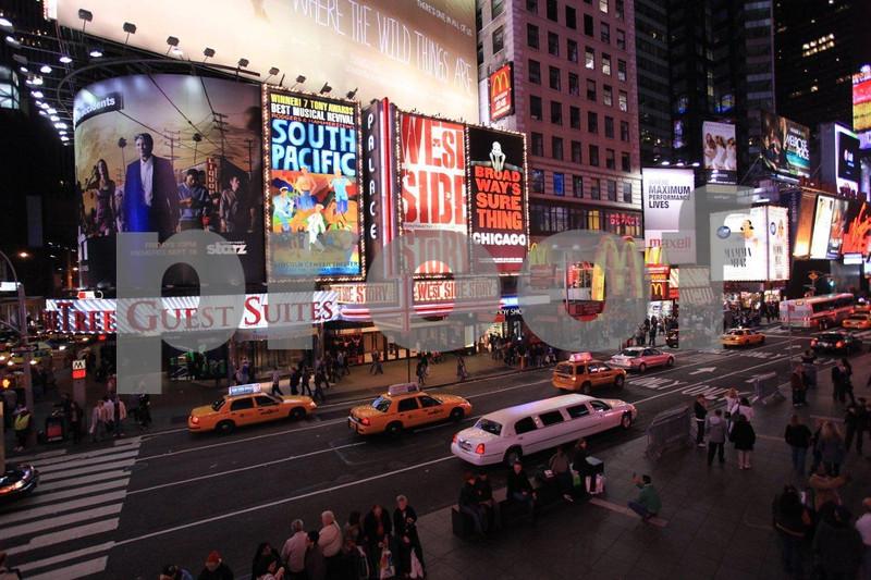 NYC Times Square 6565.jpg