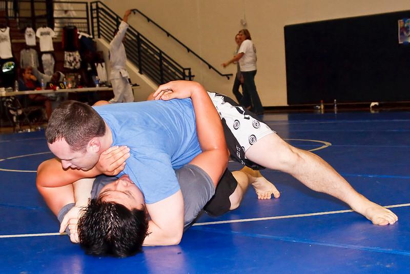 MMA_Houston_20090418_1012.jpg