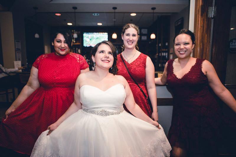 Chicago Wedding Engagement Photographer 2191.jpg