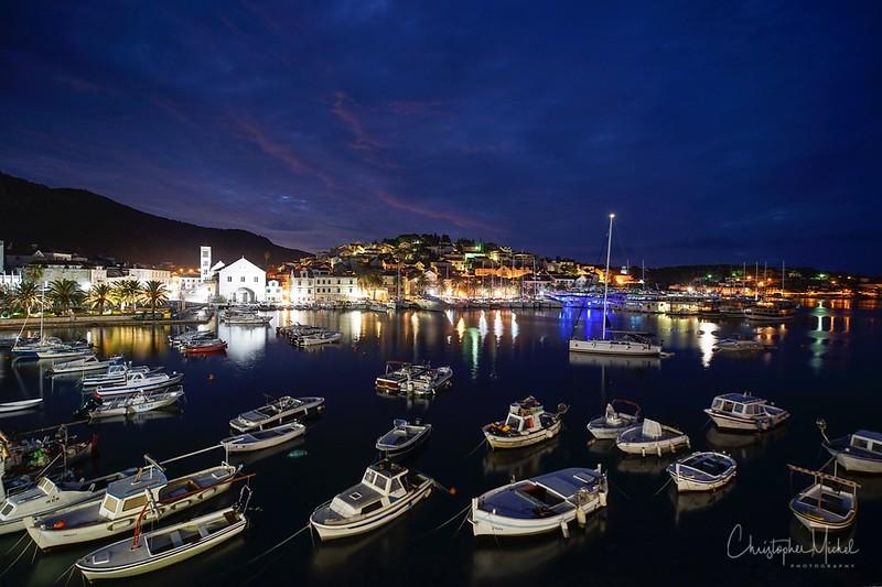 20151005-ASHU5330korcula-Dubrovnik.jpg