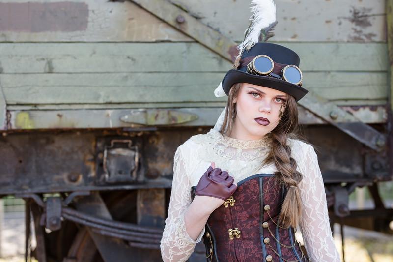 steampunk session-44.jpg