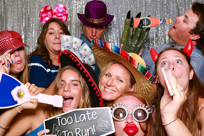 Photo Booth Rental, Fullerton, Orange County (73 of 351).jpg