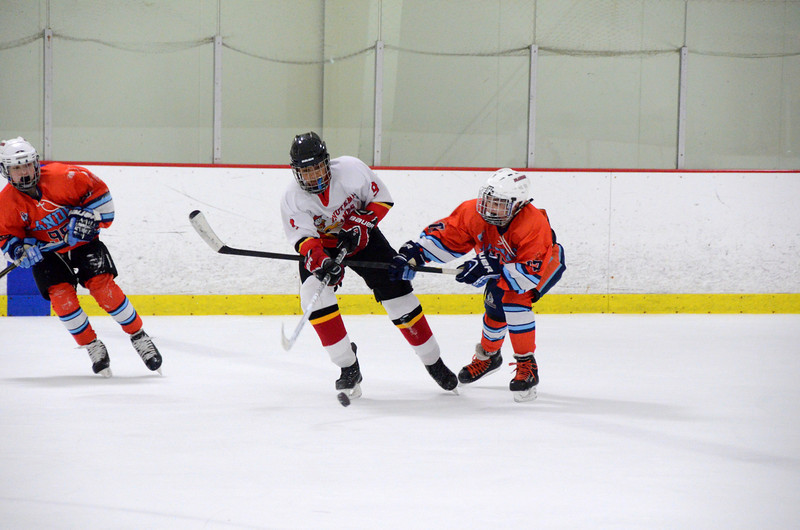 130113 Flames Hockey-170.JPG